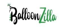 balloonzilla