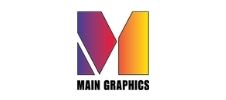 main graphics
