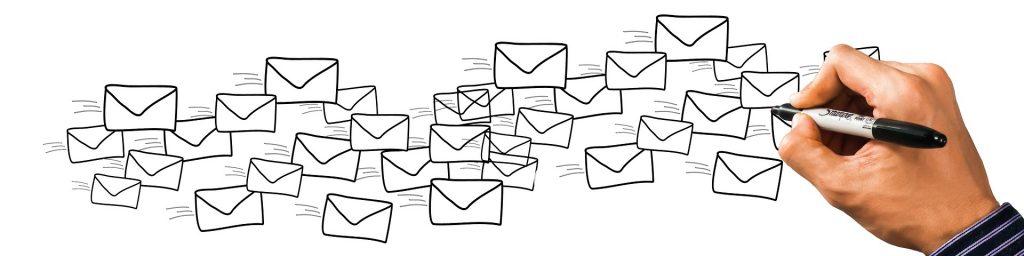 linkedin invitations