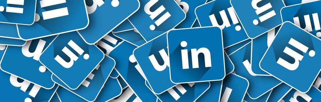 linkedin posts